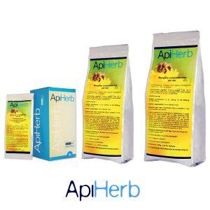 API-HERB-nosema control