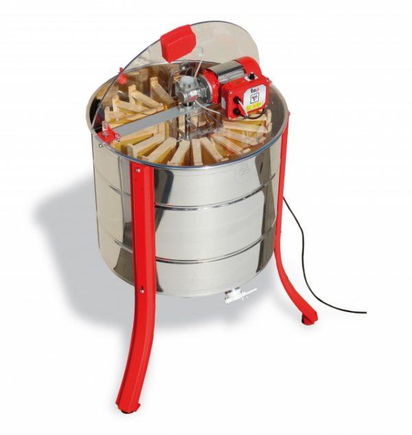 smielatore-radiale-tucano-motore-top-20-favi-dadant.640x960.1586